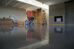 Concrete Polishing Recommendations