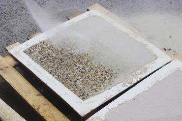 Custom Concrete Mixes