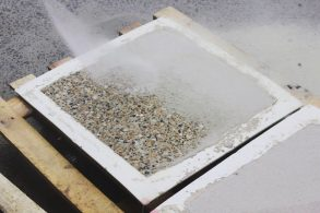 Custom Concrete Mixes